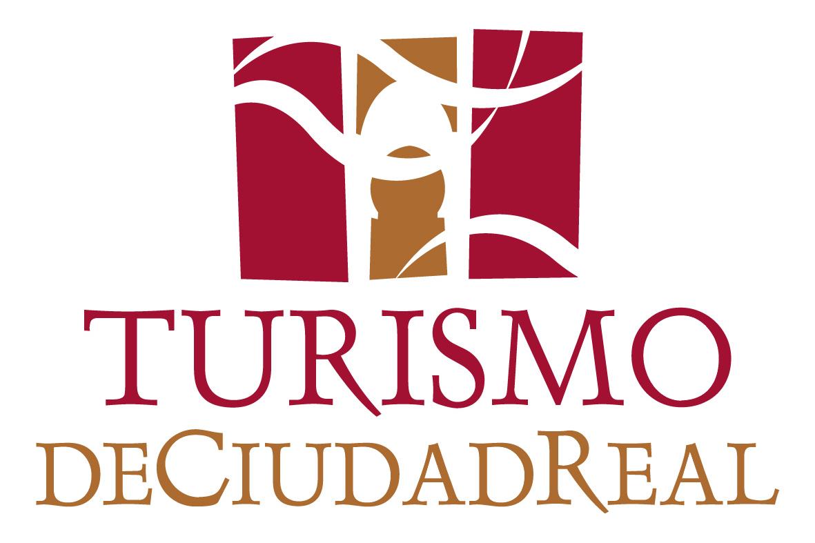logo_turismo_ciudad_real